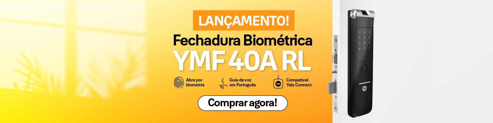 YMF 40A