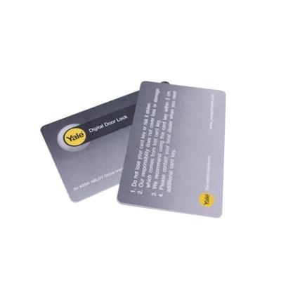 Cartão de Proximidade para Fechadura Digital
