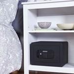 Cofre Digital Certificado Home