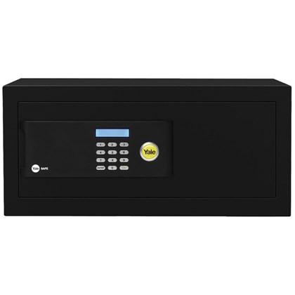 Cofre Digital Standard Laptop