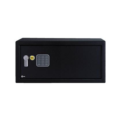 Cofre Digital Value Laptop
