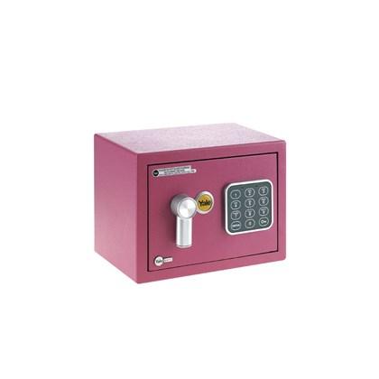 Cofre Digital Value Mini Pink