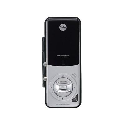 Fechadura Digital YDG 313 PS Abre com Senha e Cartão